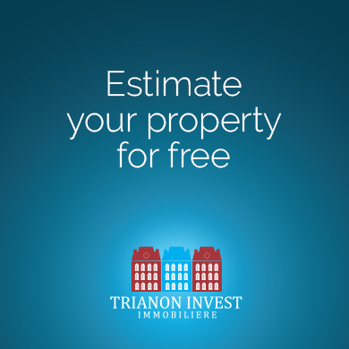 EstimateYourProperty